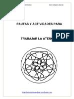 EJERCITAR-LA-ATENCION.pdf