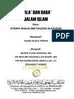 WALA DAN BARA DALAM ISLAM.pdf