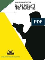 Manual Iniciante Video Marketing