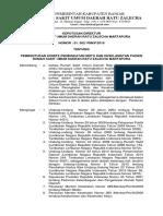 SK Tim PMKP.pdf