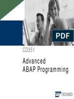 advanced-abap-programming-track-cd351.pdf