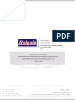 articulo soldadura2.pdf