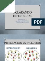 TAREA ACLARANDO DIFERENCIAS.pdf