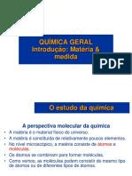 Slides Capítulo 01 Matéria e Medidas.pdf