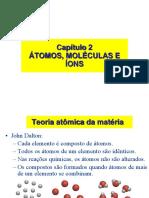 Slides Capítulo 02 Átomos, Moléculas e Íons.pdf
