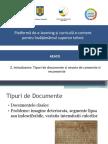 2_Introducere_Tipuri de Documente Si Nevoia de Conversie Si Reconversie