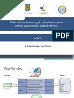 3_Introducere_DocWorks