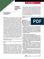 15_Batalla_de_las_corrientes.pdf