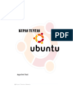 Bukuubuntu.pdf