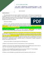 Consolidated Bank vs CA (2001)
