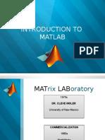 INTRO TO MATLAB (1).pptx