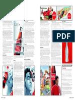12_consumerSB.pdf