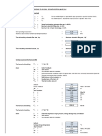 API 2000 Venting1