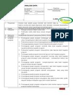 319300084-Sop-Analisis-Data.doc
