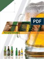 DLTA Annual Report 2014