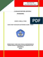 Modul 9. Perencanaan Sistem Antena Penerima_eav_nurhadi Bs