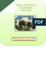 Buku Panduan Akademik Fullday mataram3.pdf