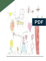 La Princesa Patricia
