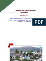 ESTUDIO DE SUELOS-LAGUNA SHITA - SOCOTA.docx