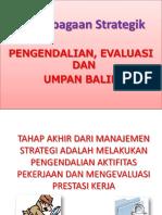 pelembagaan strategi.pdf