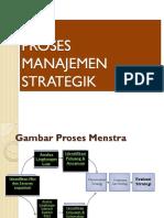proses manajemen strategik ok.pdf