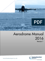 Manchester_EASA_Aerodrome+Manual+2016+V1.pdf