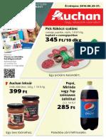 Auchan Akcios Ujsag 20160825 0831