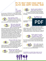 health pdf