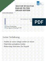 ITS Undergraduate 15500 3306100103 Presentation