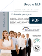 NLP-BP-2013-uvod-Tz