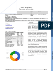 Petromax Refinery rating report 2012.pdf