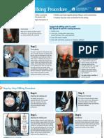 Milking_procedure_pro.pdf