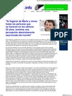 Emir Kusturica conferencia en Caracas 1.pdf