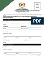 2016_BORANG PERMOHONAN AD.pdf