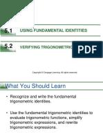 5_1 USING OF FUNDAMENTALS IDENTITIES.pdf