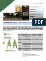 ASEAN NCAP Proton-Iriz-with-Persona.pdf