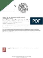 Abulafia, David. Southern Italy and the Florentine Economy, 1265-1370