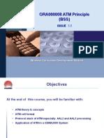 ATM Principle