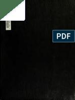 derdemotischetex00spie.pdf