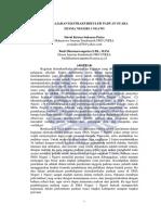 321180228-PEMBELAJARAN-EKSTRAKURIKULER-PADUAN-SUARA-DI-SMA-NEGERI-1-NGAWI.pdf