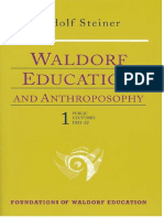 Waldorf Education and Anthroposophy 1-Rudolf Steiner-304