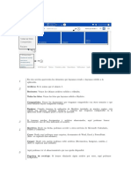 Skydrive - Manual Basico