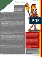 international-trojan-helpsheet.pdf