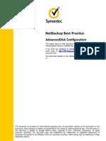 NBU Best Practice - AdvancedDisk  (April 2011).pdf