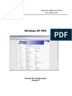 Manual wappro v5 x