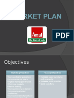 2-amulmarketplan-150904165300-lva1-app6892
