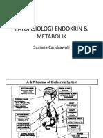 PATOFISIOLOGI 1-4