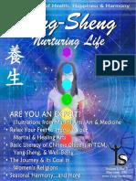 Yang Shen May June 2015