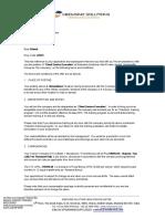 A2925.pdf-2
