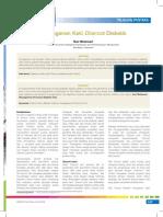 09_237Penanganan Kaki Charcot Diabetik.pdf